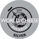 World Cheese Plata 2011